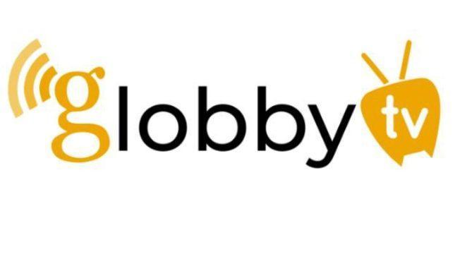 Globbytv Unboxing Stream And Download Latest Movies And Tv Shows