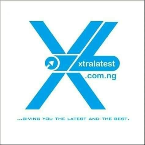 Xtralatest Com Is An Informative And Entertainment Website